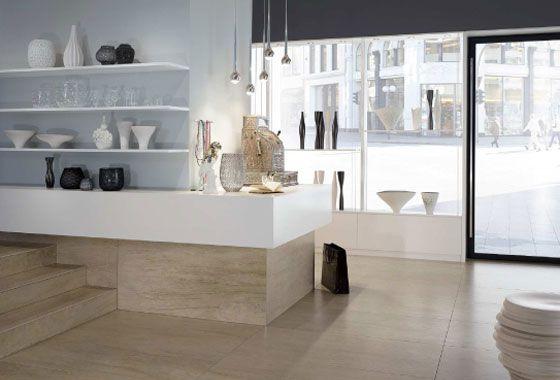die marke agrob buchtal aus dem hause deutsche steinzeug jetzkus bau fliesen ihr. Black Bedroom Furniture Sets. Home Design Ideas