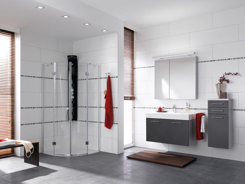 kermos concept 30x90 reizvolle gr e mit angenehmer kanten optik jetzkus bau fliesen ihr. Black Bedroom Furniture Sets. Home Design Ideas
